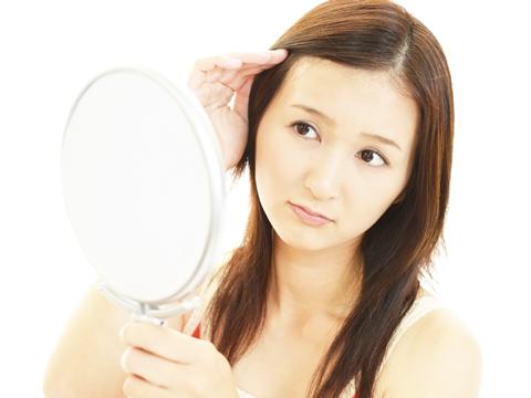「髪 エイジングケア」の画像検索結果