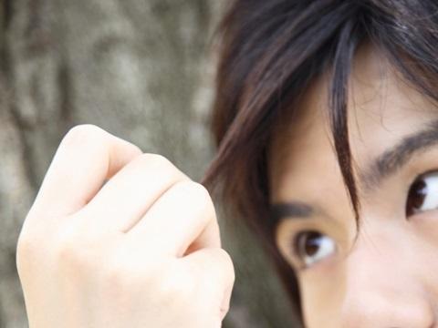 日本人の7割はくせ毛!?治す方法はあるの?