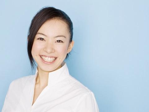 薄毛の治療……女性にとっての深刻な悩みを解消する