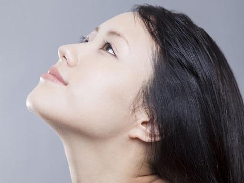剛毛さんのための髪質改善方法