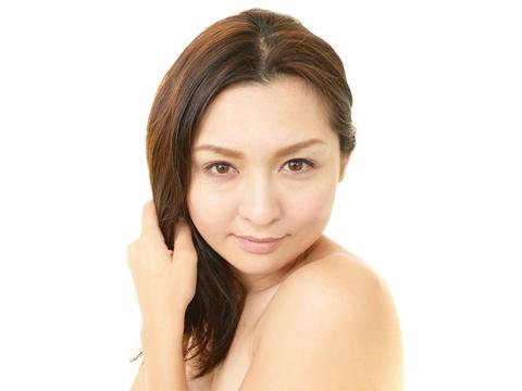 くせ毛が気になる部分だけの縮毛強制!人気のパーツTOP3