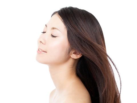 ゴワつく髪を柔らかくしてサラサラヘアに!オススメ髪質改善3大テク