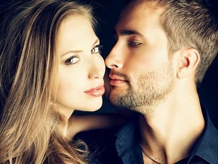 キスをすれば本当に恋するべき相手かわかる、は本当?