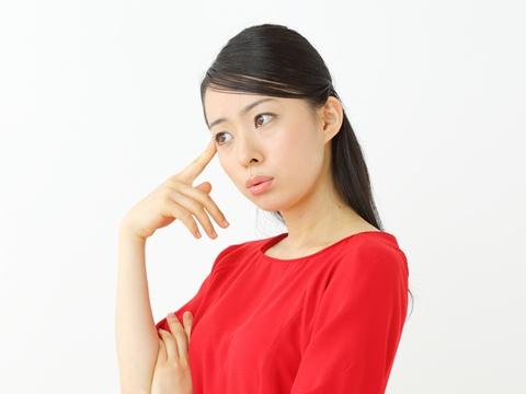くせ毛の治療のウソホント、その真偽を探る
