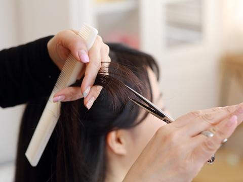 くせ毛の人が美容室でオーダーする時に必要なコツ3大ポイント