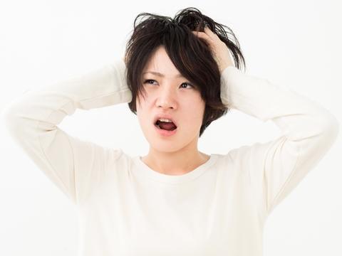 縮毛矯正をやめたい人必見!上手な縮毛矯正のやめ方