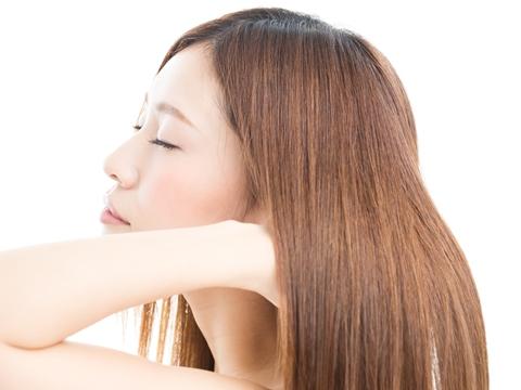 紫外線は髪の痛みの元!アフターケアはどうしたらいい?