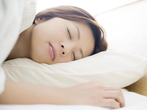 くせ毛・剛毛の手ごわい寝癖を1ステップで解決する方法