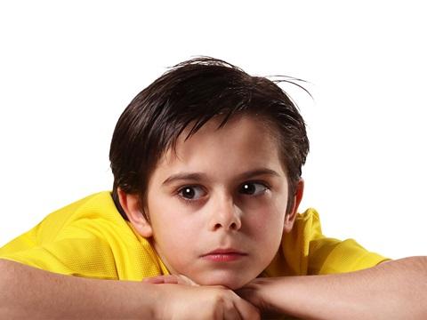 子供の白髪が多い!悩んだときの3大対策