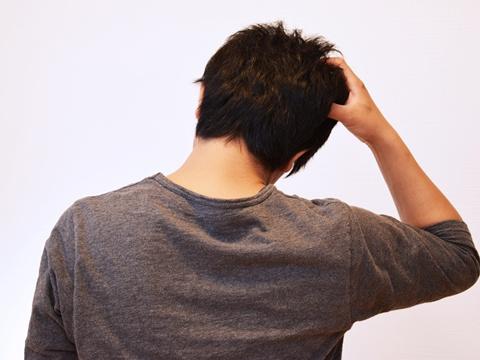 頭皮のニキビの原因はシャンプーにある?シャンプーを選ぶポイント