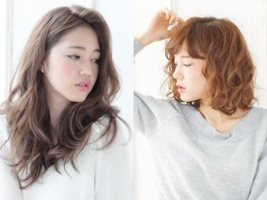 人気スタイリスト「中島直樹」が提案する冬のナチュふわスタイル☆