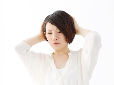 美容師に聞く!寝癖の原因と対処法