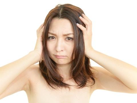ブリーチを繰り返して髪がぱさぱさ!どんなケアがおすすめ?