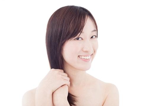 美容師に聞く!傷んだ髪にトナーカラーをしても大丈夫?