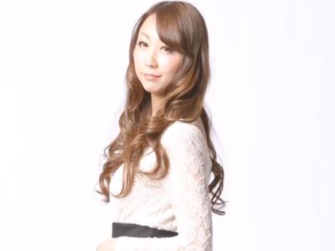 スウィートリッチカール☆美容師が教えるコテ巻き【動画付き】