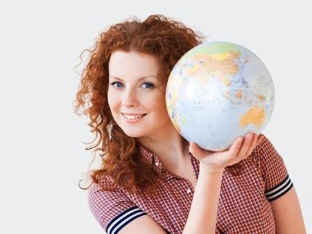 世界一長い髪は何センチ?「髪の毛ナンバーワン」トリビア