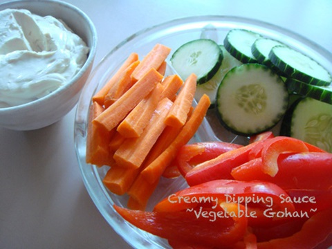 美肌をキープ!野菜を美味しく食べるサラダ&ドレッシング4選