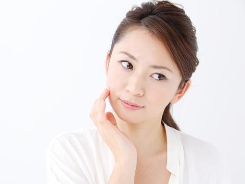 脂性肌・ニキビに悩む人が選ぶべきアロマはどんなもの?