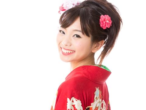 タイプ別着物選びのコツ!卒業式は袴レンタルがおすすめ!