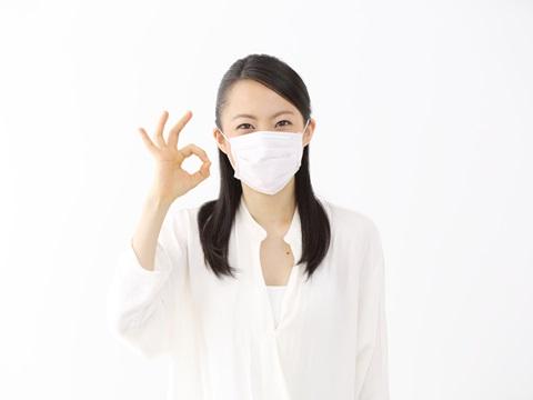 花粉症の辛い症状を和らげる!簡単アロマ活用法