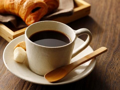 インスタントコーヒーを自宅でカフェ並に美味しくする方法