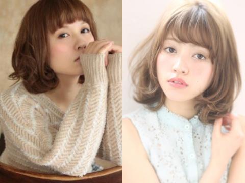 【2015年】春夏オススメのボブスタイル☆