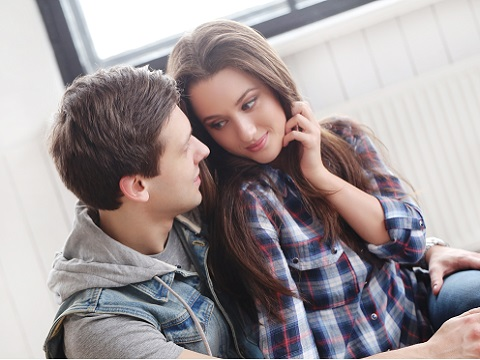 一人っ子に恋をしたなら!知っておきたい恋愛の特徴5つのこと