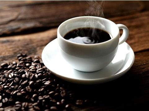 飲むだけで脂肪燃焼!コーヒーダイエットのやり方と効果