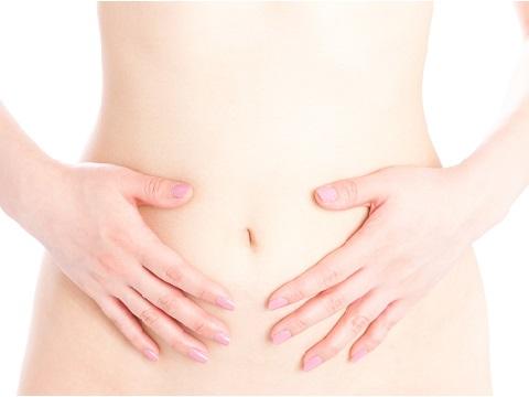 短期間で痩せたい!ぽっこりお腹を撃退する下腹ダイエット方法
