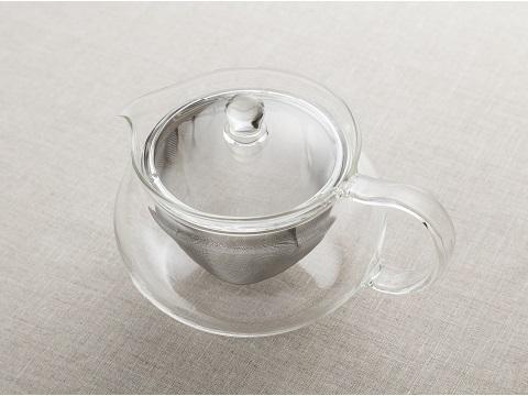 普通の水を沸かすだけ!白湯の便秘効果が凄かった!