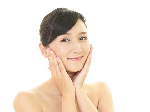 顔のダイエットは難しくない!1週間で小顔にする方法