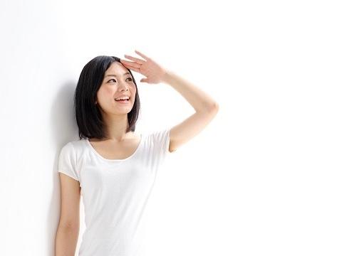 【紫外線対策】季節ごとのケアで紫外線に負けない肌に!