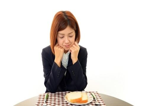 ダイエットの敵「脳ストレス」の落とし穴
