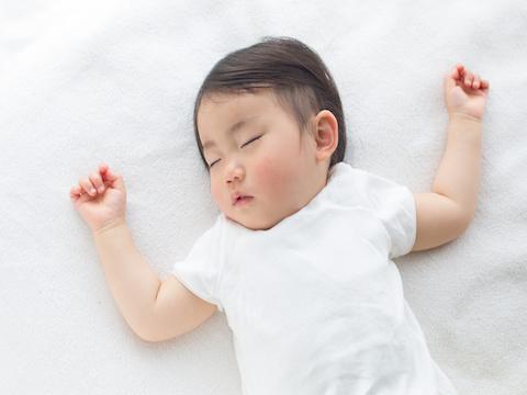 【要注意】睡眠不足による肥満の原因