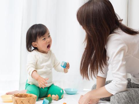 子どもの肥満は親の責任!それはなぜ?