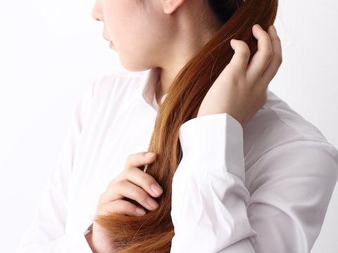 夏の紫外線対策!髪を守るトリートメントはこんなに効果が