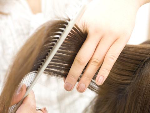 カット上手な美容師さんを探したい!ヘアサロン選びのコツ