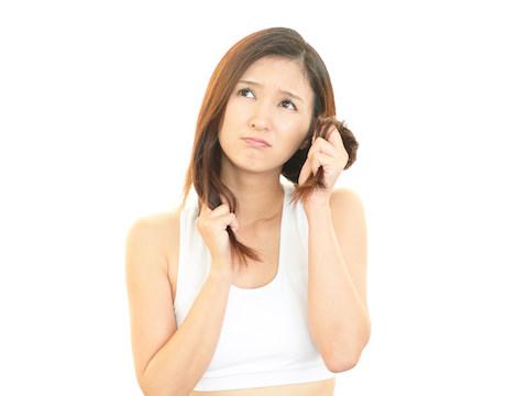 その悩みシャンプーで解決!髪質改善に効果的な方法とは?