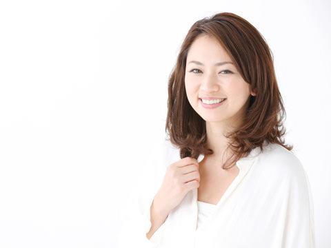 生え際の白髪隠しに使いやすいのはどのタイプ?