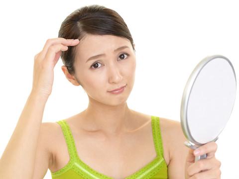 間違いだらけのヘアケア術?髪を乾燥から守る本当に正しい方法