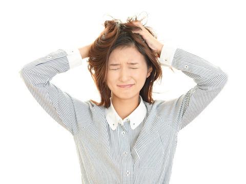 気づいたら髪がパサパサに…知っておくべき乾燥対策まとめ