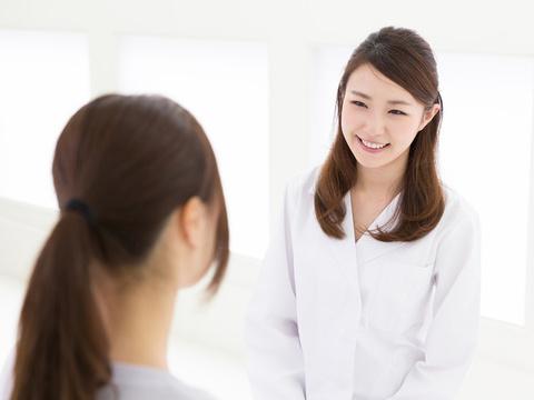 原因を知ろう!女性の薄毛が進行してしまう理由と対処法