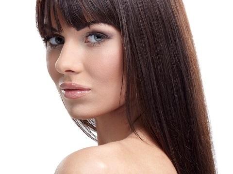 ずっとストレートヘアーでいたい!縮毛矯正の効果とは?