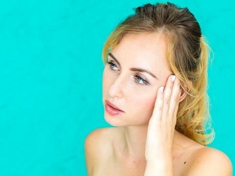 ヘアスタイル別!縮毛矯正をかけ直すベストな期間を教えます