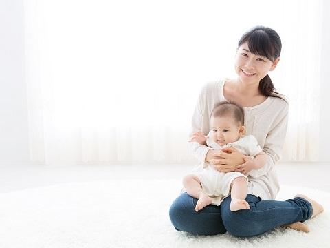 子育てママは大忙し!産後の美容院はいつから?また、行く時の注意点とは