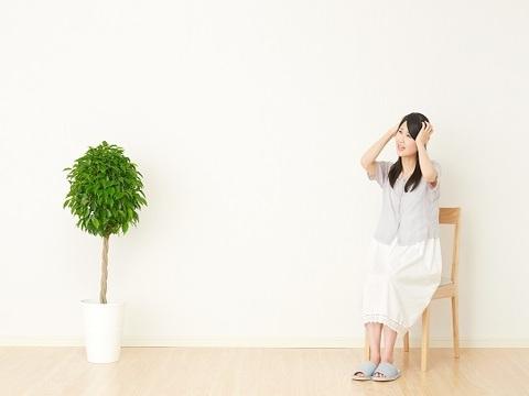 出産経験者の4割が経験「出産後脱毛症」って?
