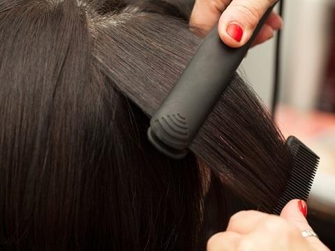 【くせ毛改善】意外と知らない縮毛矯正の原理と仕組み
