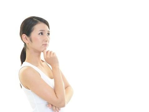 どうして抜けるの?産後の抜け毛 原因と改善策とは??