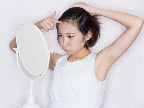 白髪染めって女性用ってあるの?正しく学ぼう白髪のあれこれ。