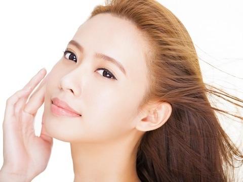 【薄毛・抜け毛にお悩みの方】ヘッドスパによる予防と対策